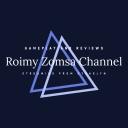 Roimy Zomsa Channel