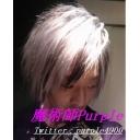 ☆★縛りゲー大好きな主Purple枠★☆