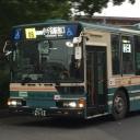 6804/A626M/126-071