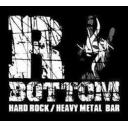 札幌すすきのHeavy Metal Bar R-BOTTOMのコミュニティ