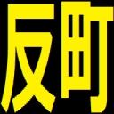 人気の「IA_-ARIA_ON_THE_PLANETES-」動画 14,738本 -KAstreamER歌ってみた選手権実行委員会