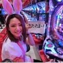 人気の「ガール」動画 92本 -パチンコ・スロット☆パラダイス