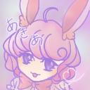 ゚+ラビュ★☆(*≧з)シモウサギ(ε≦*)☆★ラビュ+゚