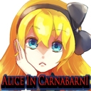 Alice In CarnabarnI