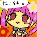 流音のドラネス放送ー(・∀・)