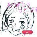 姫川愛香(aiko)のゲーム日記