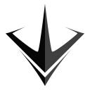 こけしのゲーム配信コミュニティ