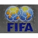 Video search by keyword 本田圭佑 - We are FIFA/Football player