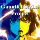 【Gauntlet Strike Project】アクションゲームを作ります / 時々ゲーム配信