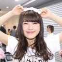 キーワードで動画検索 NMB48 - 【NMB48】体の芯からあったまるぅ~☆【AKB48】