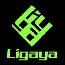■■■■ トランスパーティー Ligaya ■■■■