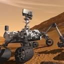 キーワードで動画検索 めさ - 火星移住計画 第二先遣隊