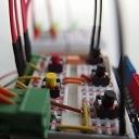 人気の「Arduino」動画 743本 -ぼくしのなにかつくる