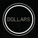 【†池袋 DOLLARS†】
