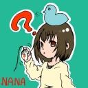 【nanaのゲーム配信】