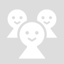 Novaっていう歌い手です、どうも。