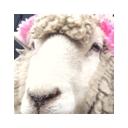 たあと羊のゲームスクール
