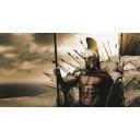 狩人's Spartan.ch
