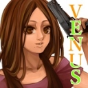 Video search by keyword CSO - VENUS放送