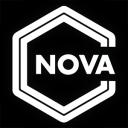 NOVA's community
