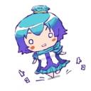人気の「CeVIO」動画 10,479本 -plum&lapis