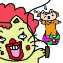 人気の「中村紀洋」動画 306本 -ぶんぶん軍団@にこ厨