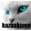 kazuakume