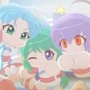 人気の「ぷよぷよ」動画 12,579本 -女子高生のまったり配信・。<☆♡