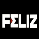 Feliz in the room