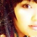 人気の「マンガ」動画 2,084本 -突撃!県立地球防衛軍