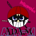 ADA-Mの変態コミュニティ
