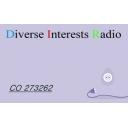 Diverse interests RADIO