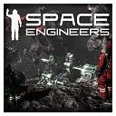 Space Engineers Japan(仮)