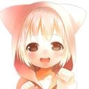 人気の「ツンデレ」動画 4,822本 -❀。+゜*。ぽょぽょ*゜+。❀(*´﹃`*)