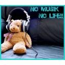 『NO MUSIC,NO LIFE』