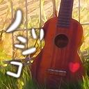 人気の「小林麻耶」動画 57本 -ノジコの森
