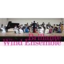 吹奏楽を超えた吹奏楽=ブリランテ・ウィンド・アンサンブル
