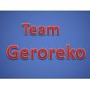 TeamGeroreko∞