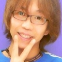 Video search by keyword サッカー - kotoの歌のお散歩コミュ‼︎
