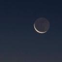 【音楽?】月食のミサイル基地