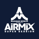 AIRMIX SUPER SESSION COMMUNITY