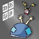 Video search by keyword 略語 - 寝起き生放送