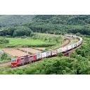人気の「鉄道」動画 61,065本 -セブンマンのなにかをやるコミュニティ
