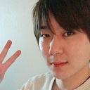 キーワードで動画検索 韓国 - 日本が大好きな韓国人