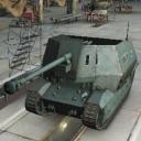 キーワードで動画検索 World_of_Tanks - o0TTT0oの気まぐれ戦車放送 ~目指せ!ポジティブ放送~