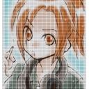 ☆-澪-NiconamaPROJECT!! Vol.1!!!☆