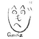 GmKzはゲーム中毒者