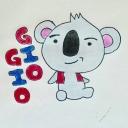 ☆GIOGIO`S RIDERS☆