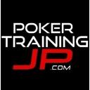PokerTrainingJP Official Community