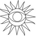 人気の「チャージマン研!」動画 6,118本 -【雑談】宇宙人と交信【DTMとか映画とか】